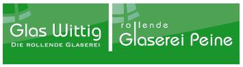 Glas Wittig GmbH - Logo